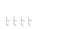 The Voluntary Solidarity Fund international